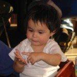 baby-sign-language-2
