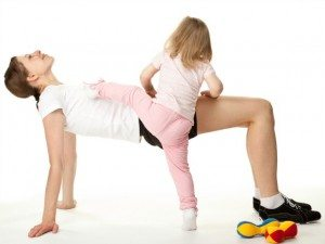 fitness-for-busy-moms