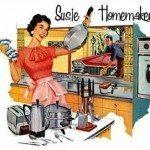 susie_homemaker