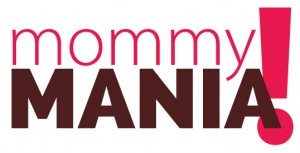 Mommy-Mania-Logo