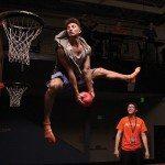 Slam Dunk (7)