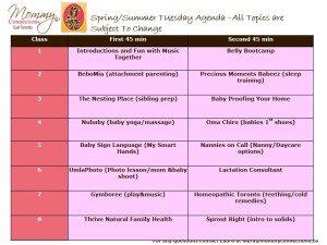 Agenda_SummerTues2013