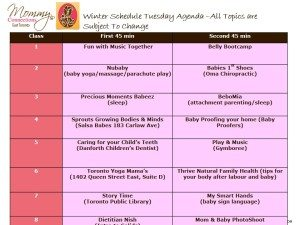 Agenda_WinterTues2014