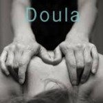 doula2