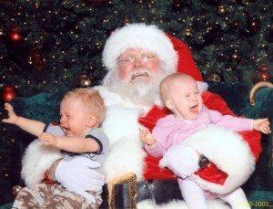 funny_santa-s523x400-272819