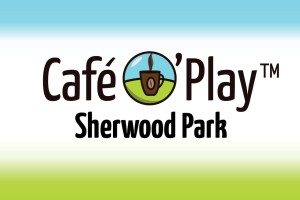 Cafe-OPlay-Sherwood-Park-300x200