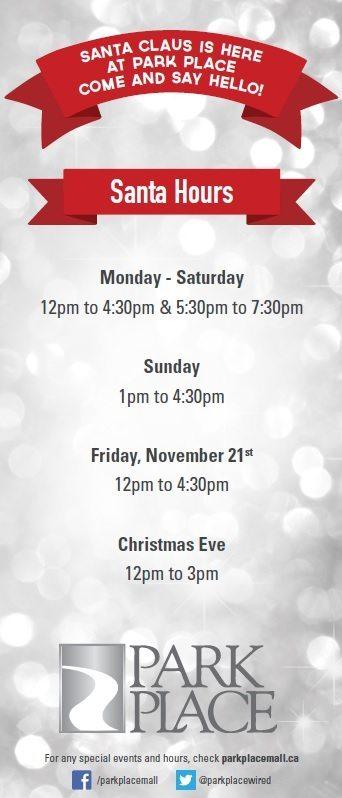 Santa's_Hours