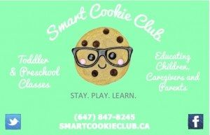 Smart_Cookie_Club_Horizontal_Proof_2-1