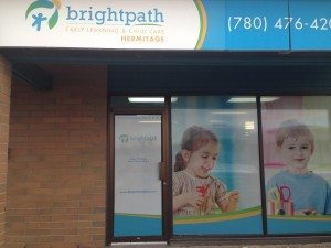 brighpath outside pic