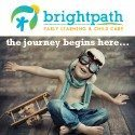 bright path kids 2015
