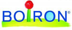 BOIRON-LOGO-CMYK-2013-300x126