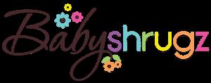Babyshrugz-300x118