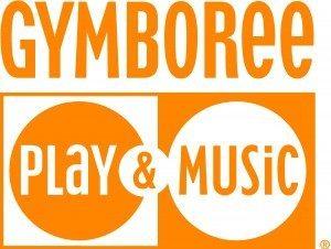 Gymboree-Logo-300x226