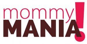 Mommy-Mania-Logo-300x153