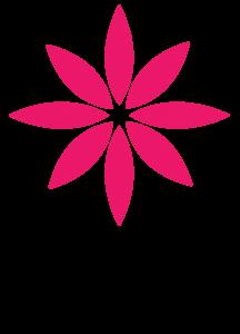 fully-alive-logo