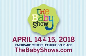 The Baby Show Coupon
