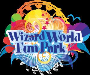 Wizard World Logo 2017