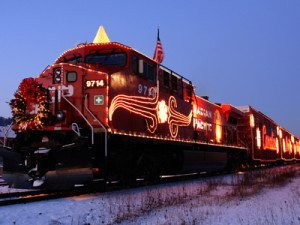 CP-Holiday-Train-2012
