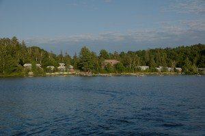 Camp Photo 4
