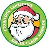 etobicoke-lakeshore-santa-claus-parade