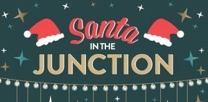 santa-in-the-junction-2016