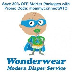 Wonderwear-MommyWTO
