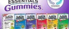 Adult-Essentials1-240x103