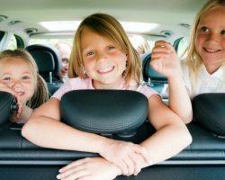 tips_travel_car_kids_large