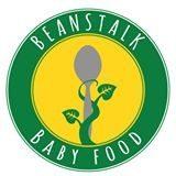 beanstalk logo 2