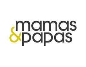 mamas--papas
