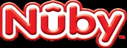 nuby-lg
