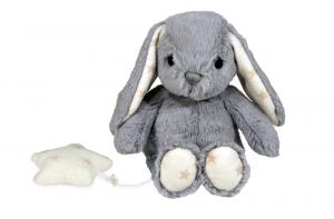 1000x656-hugginz_grey_bunny_musical_plushies_0067