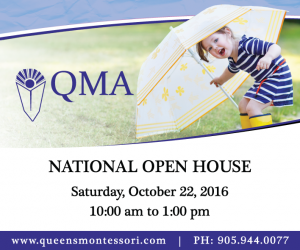 fb_qma_natlopenhouse_oct2016