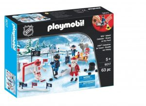 rivalry-on-the-pond-advent-calendar