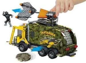 tmnt-truck-400x294