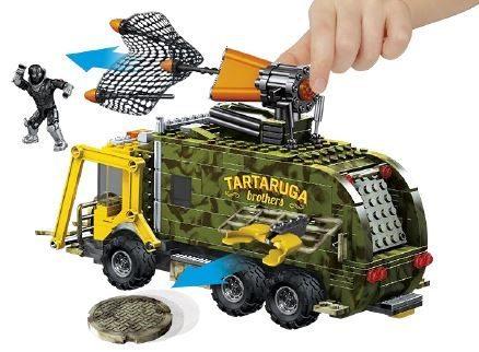 tmnt-truck