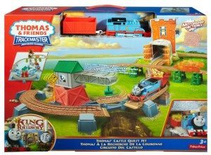 1024px-TrackMaster(Fisher-Price)Thomas'CastleQuestSetbox