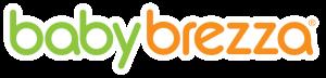 1_Baby-Brezza-Logo-620x148