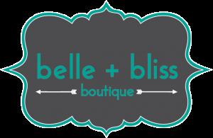 bellebliss Logo