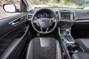 2015-Ford-Edge-Sport-AWD-cockpit