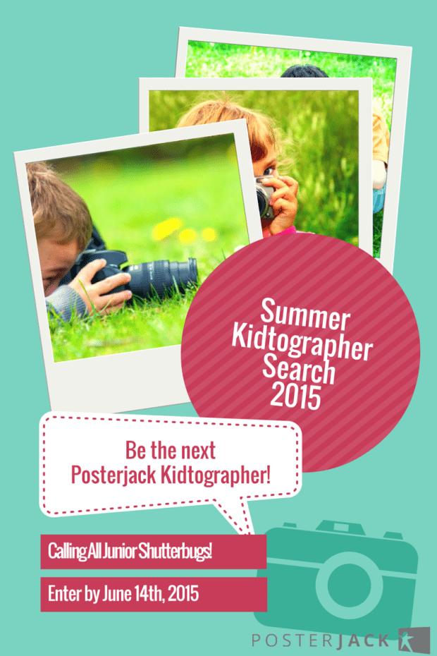 2015-summer-kidtographer-search