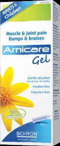 arnicare-gel-75g-en
