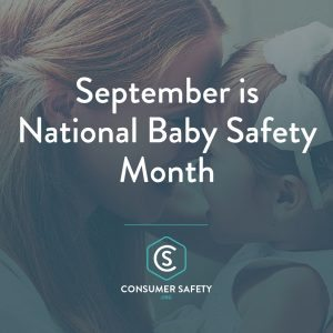 baby-safety-month