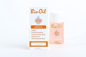 BioOil_60_bottle_box