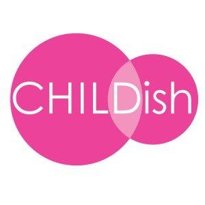 CHILDishlogo