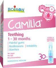 camilia-boiron