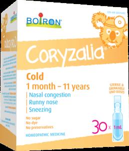 coryzalia-boiron