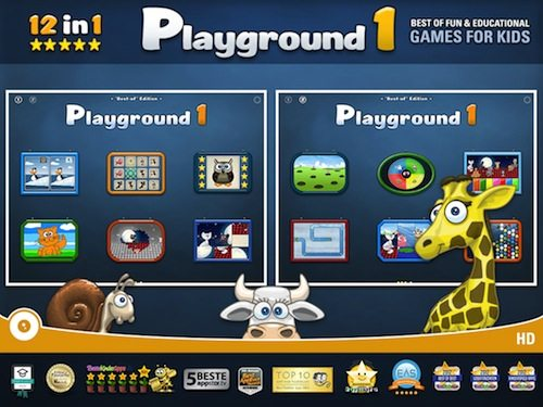 Das-Essig_Playground-1-12
