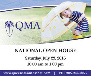 FB_QMA_NatlOpenHouse_Jul2016