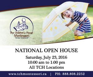 FB_TCH_NatlOpenHouse_Jul2016